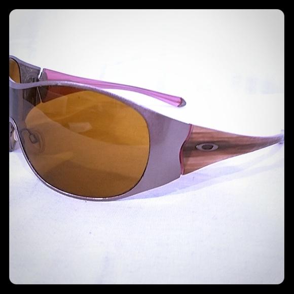 0e70eb59700 Oakley Accessories - Oakley sunglasses